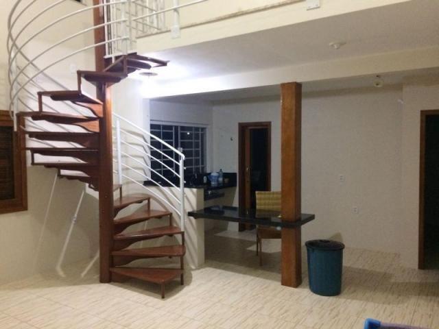 Casa para Venda em Imbituba, ALTO ARROIO, 2 dormitórios, 1 suíte, 2 banheiros, 1 vaga - Foto 10