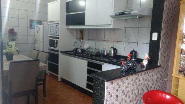 Casa para Venda em Imbituba, SANTO ANTÔNIO, 5 dormitórios, 1 suíte, 2 banheiros, 2 vagas - Foto 11