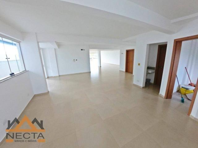 Apartamento à venda, 115 m² por r$ 900.000 - porto novo - caraguatatuba/sp - Foto 16