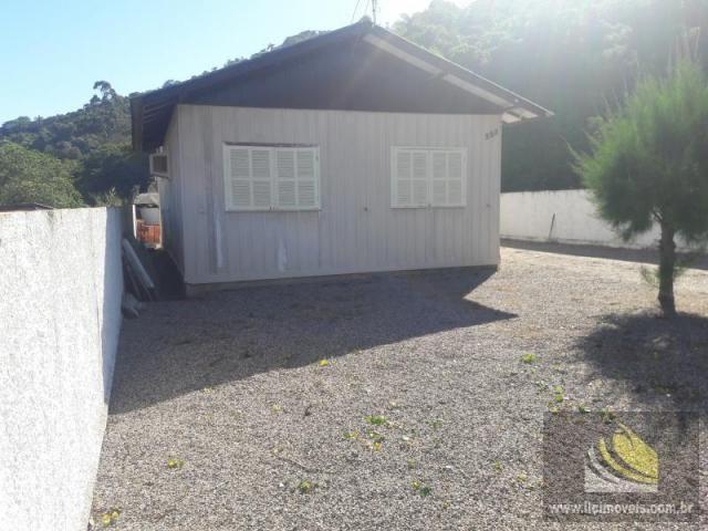 Casa para Venda em Imbituba, SANTO ANTÔNIO, 2 dormitórios, 1 banheiro, 1 vaga - Foto 12