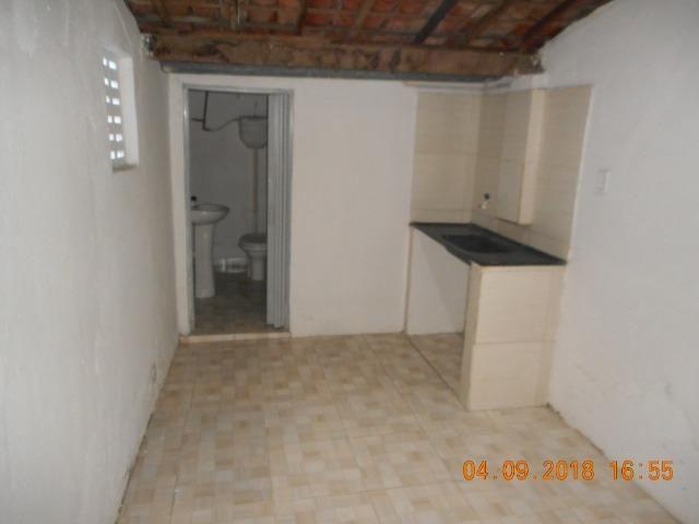 Casa na travessa iguaçu bairro 18 do forte - Foto 10