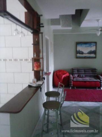 Pousada para Venda em Imbituba, Sagrada Família, 14 dormitórios, 3 suítes, 10 banheiros, 6 - Foto 11