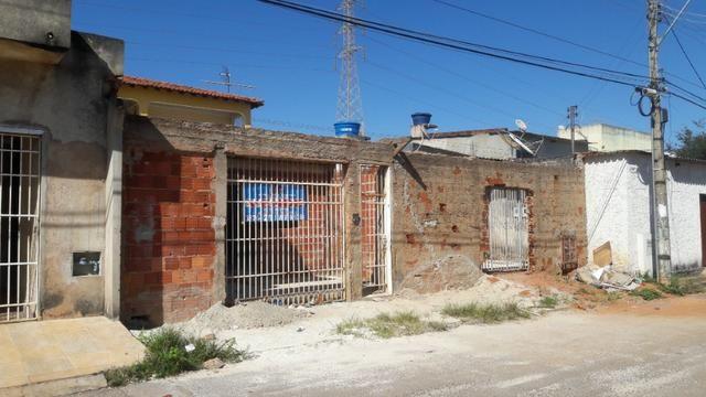 Rua 02 - Modulo 1 - Condomínio Prive - Ceilândia Norte - Foto 2