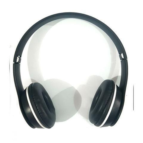 Fone Bluetooth Inova 2053d