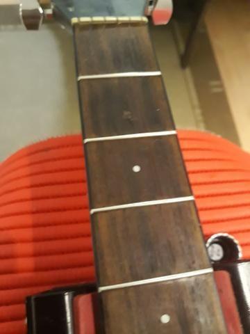 Luthier Jacarepaguá - Foto 5