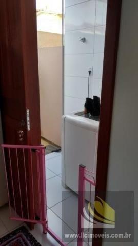 Casa para Venda em Imbituba, VILA NOVA ALVORADA - DIVINÉIA, 2 dormitórios, 2 banheiros, 1  - Foto 8
