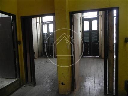 Casa com 4 dormitórios à venda, 233 m² - santa teresa - rio de janeiro/rj - Foto 11