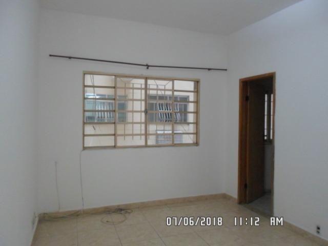 Apartamento com 60M², 1 quarto em Centro - Niterói - RJ - Foto 7
