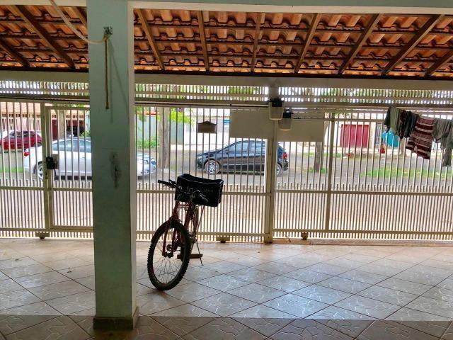 Casa Expansao Sobrado 3 residencia QNO 16 - Foto 2