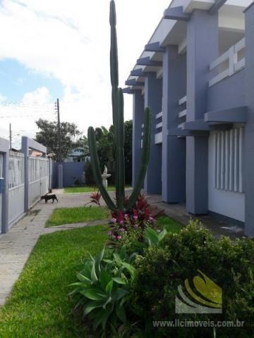 Casa para Venda em Imbituba, Vila Nova, 3 dormitórios, 1 suíte, 5 banheiros, 2 vagas - Foto 10