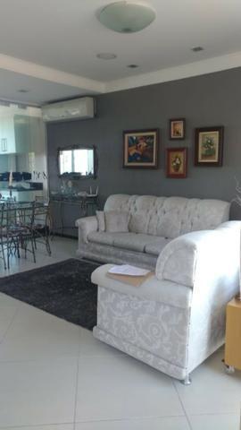 Casa Morada da Colina, Linda Vista, 315 m² de construção - Foto 2