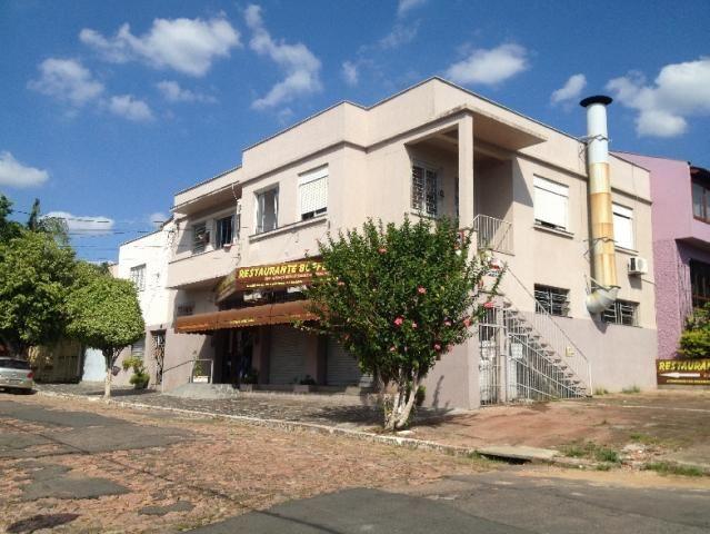 Prédio inteiro à venda em Vila ipiranga, Porto alegre cod:6315 - Foto 2