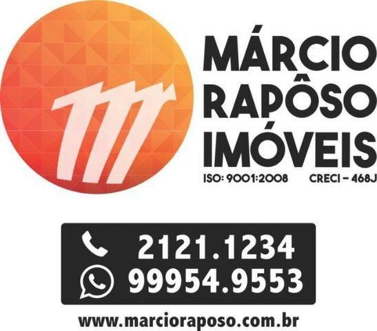 Apartamento nascente aconchegante com 55 m², 2/4 (sendo 01 suíte), na Serraria. REF: B1645 - Foto 9