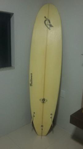 Prancha Surf 6,9 FanBord