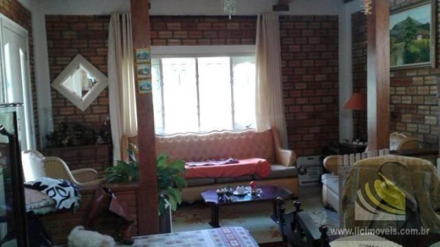 Casa para Venda em Imbituba, Vila Nova, 3 dormitórios, 1 suíte, 2 banheiros, 3 vagas - Foto 3