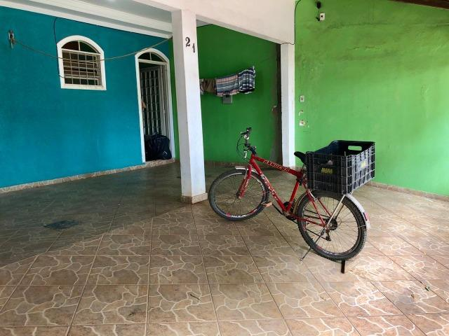 Casa Expansao Sobrado 3 residencia QNO 16 - Foto 3