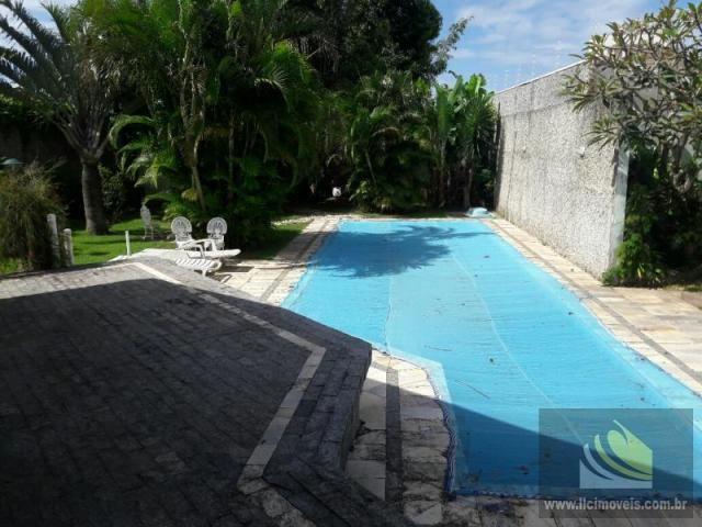 Casa para Venda em Imbituba, Vila Nova, 3 dormitórios, 1 suíte, 5 banheiros, 2 vagas - Foto 15