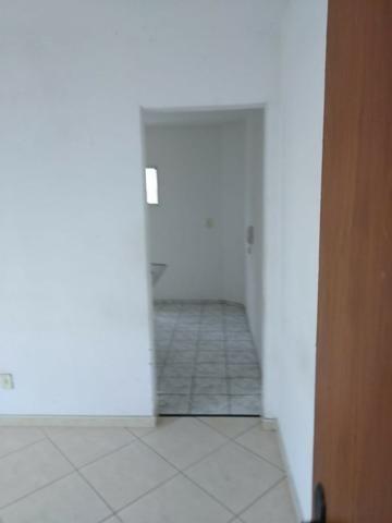 Apartamento Santana Life, Villa Olímpia, Térreo - Foto 6