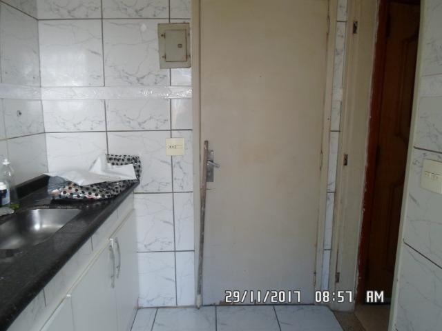 Apartamento com 60M², 1 quarto em Centro - Niterói - RJ - Foto 6
