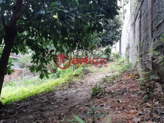 Ótimo terreno com 7390 m² no bom retiro. teresópolis- rj. - Foto 12