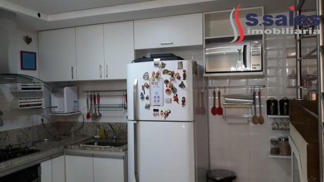 Apartamento à venda com 3 dormitórios cod:AP00064 - Foto 14