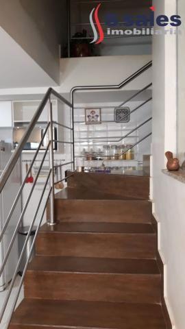 Apartamento à venda com 3 dormitórios cod:AP00064 - Foto 17