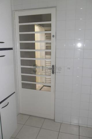 Casa à venda com 2 dormitórios em Jardim portal do sol, Indaiatuba cod:CA001638 - Foto 3