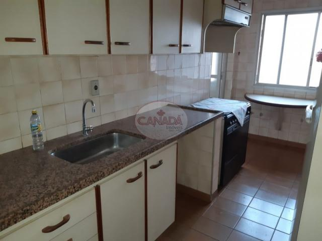 Apartamento para alugar com 3 dormitórios em Centro, Ribeirao preto cod:L6226 - Foto 15