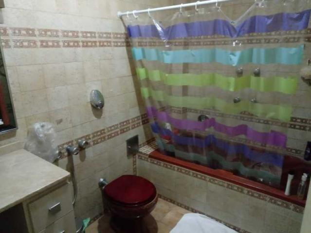 Casa de vila à venda com 3 dormitórios em Méier, Rio de janeiro cod:MICV30031 - Foto 14
