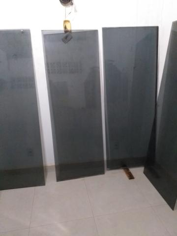 Box banheiro blindex - Foto 3