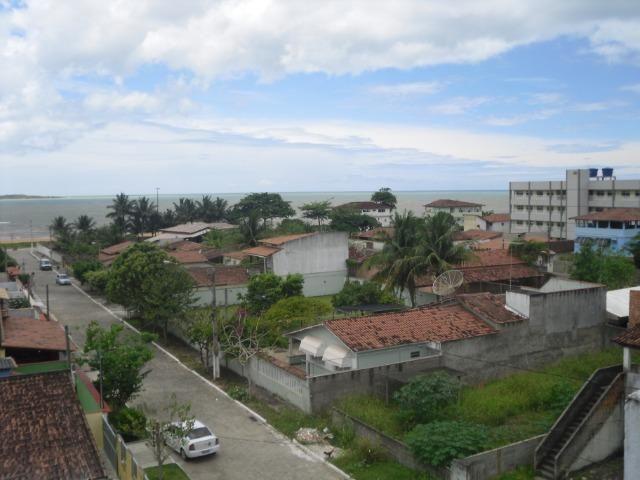 Alugo Casa em Nova Almeida próximo a Praia Grande ( Temporada ) - Foto 15