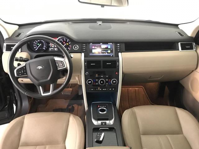 Discovery sport hSE 2.0 - Foto 7