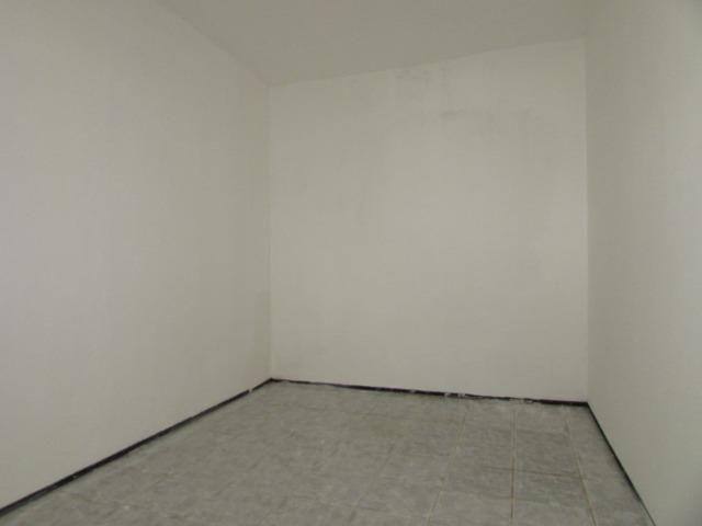 Casa Comercial ou Residencial - CA 225 - Foto 7