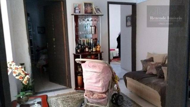 C-PO0001 Pousada em Itapoá com 5 Apartamentos - Foto 16