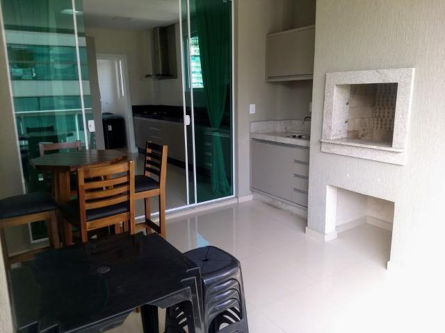 AP2159 Ótimo apartamento,03 suítes,mobiliado,localizado em Meia Praia - Foto 10