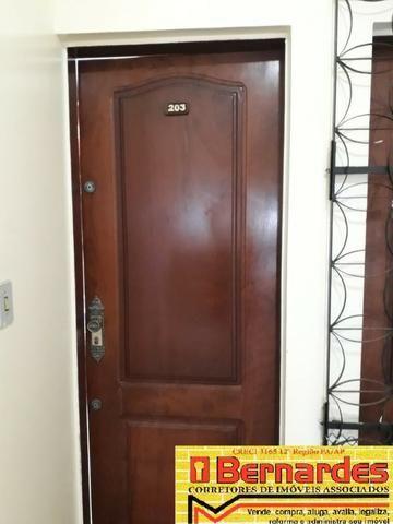 Vendo Este Lindo Apartamento em Salinas, no Residencial Búzios - Foto 7