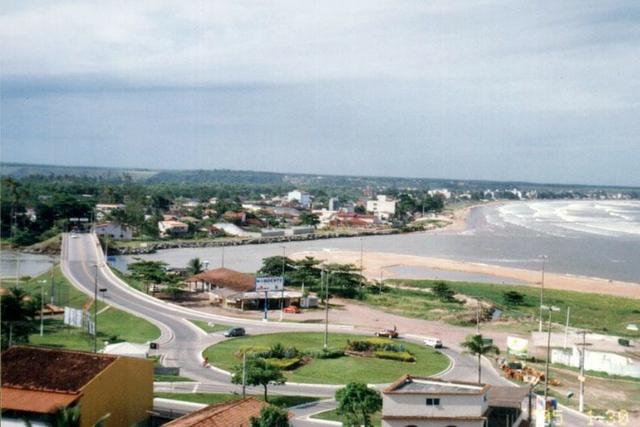 Alugo Casa em Nova Almeida próximo a Praia Grande ( Temporada ) - Foto 14