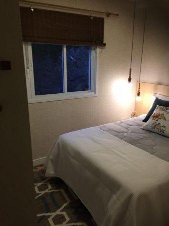 Apartamentos de 2 e 3 dormitórios.Reserva Raposo.Butantã. VEJA O VÍDEO. - Foto 3