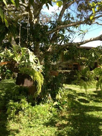 Chácara para locação anual ou residencial em Gravatá/PE - REF. 487 - Foto 17