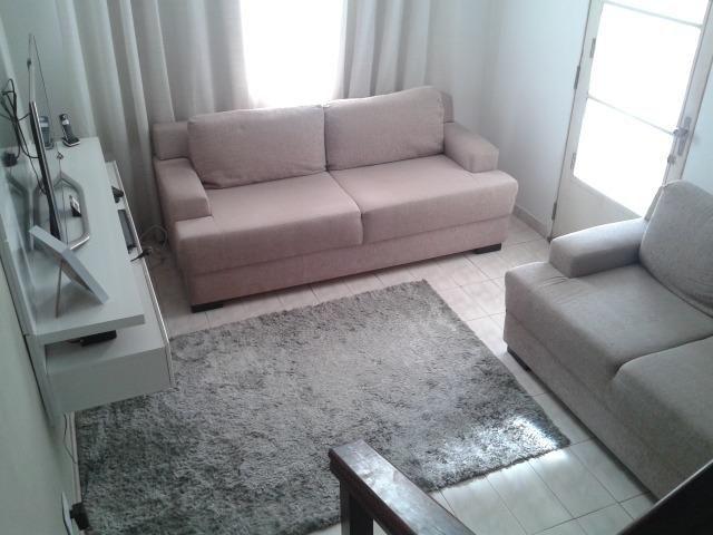 Oportunidade de Casa para Venda no Jardim Brasília! - Foto 5