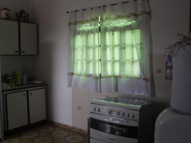 Alugo Casa em Nova Almeida próximo a Praia Grande ( Temporada ) - Foto 19
