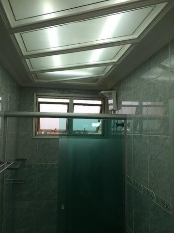 Entrar e Morar!!! Apartamento em Sao Caetano do Sul - Foto 19
