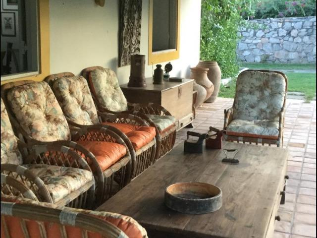 Chácara para locação anual ou residencial em Gravatá/PE - REF. 487 - Foto 14