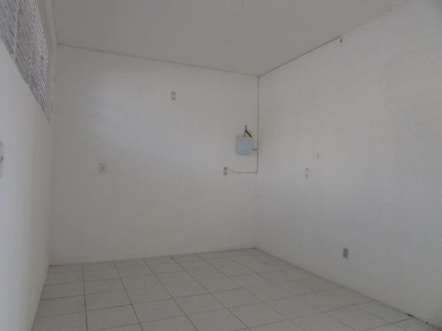 Casa Comercial ou Residencial - CA 225 - Foto 17