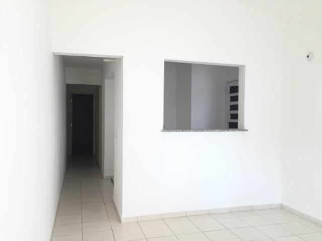 Casa disponível para Venda e Locação - Foto 4