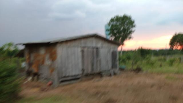 Fazenda 320 ha 100 km de Cuiaba - Foto 5
