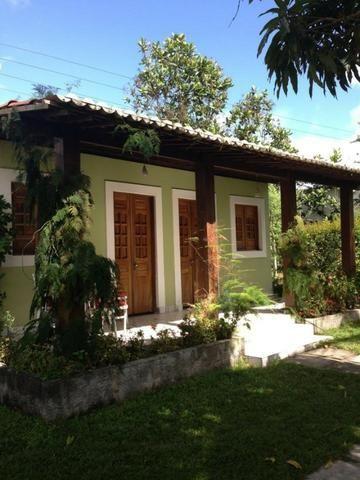 Chácara para locação anual ou residencial em Gravatá/PE - REF. 487 - Foto 8