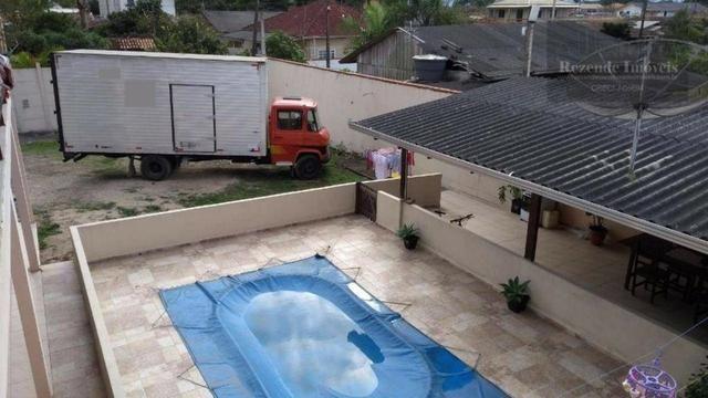 C-PO0001 Pousada em Itapoá com 5 Apartamentos - Foto 9