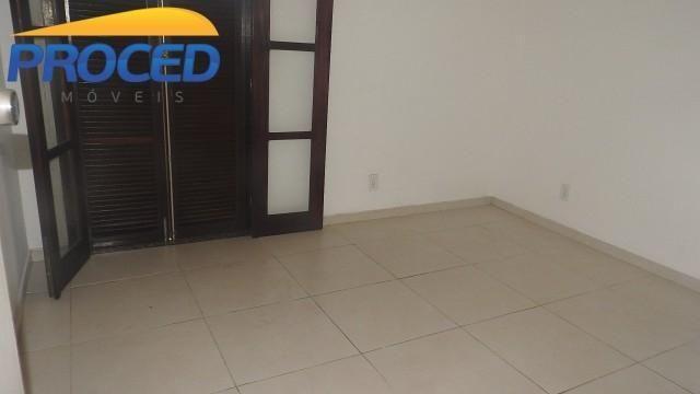 Apartamento - CENTRO - R$ 1.700,00 - Foto 15