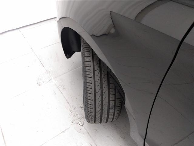 Ford Ka 1.5 ti-vct flex se plus automático - Foto 7